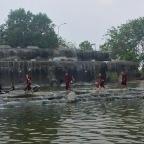 Week 35- Inle Lake, Nay Pyi Taw, and Yangon
