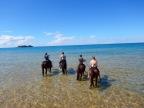 Week 43 – Kande Beach, Malawi