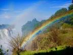 Week 45 – Bulawayo, Victoria Falls, and Chobe National Park